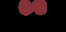 Logo Opera Ganache Color.png