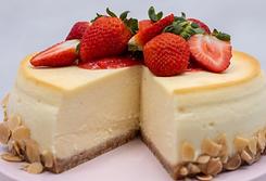 Newyork cheesecake.png