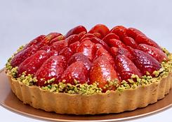 torta-morango.png