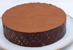 torta merengue.png
