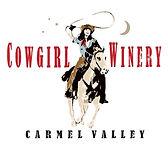 Cowgirl Logo - COLOR.jpg