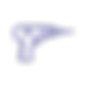noun_power tools_2622954.png