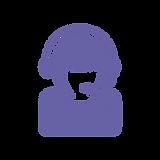 noun_customer support_1460964.png