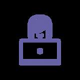 noun_developer_667314 (1).png