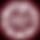 Bombers Logo - Flin Flon.png