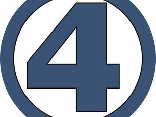 4 Days to Gotham - Efficiency