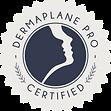 DermaPro Certified logo.png