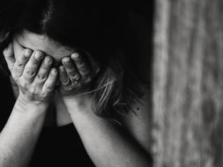 Mulheres são as mais afetadas emocionalmente pela pandemia