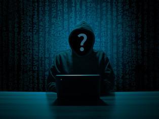 Aumento de ataques cibernéticos alertam para a necessidade de se ter cuidados com a proteção