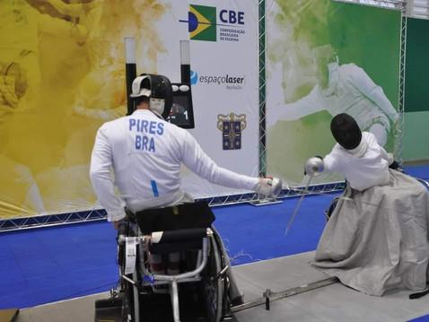 Os benefícios da inclusão social no esporte