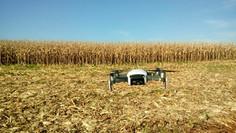 """Drone: o """"zangão"""" moderno e seus múltiplos benefícios"""