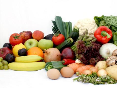 Dietas sem carne: cresce interesse por novos hábitos alimentares