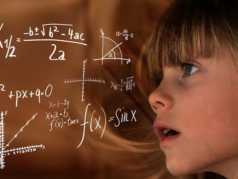 Superdotação ganha espaço na educação especial