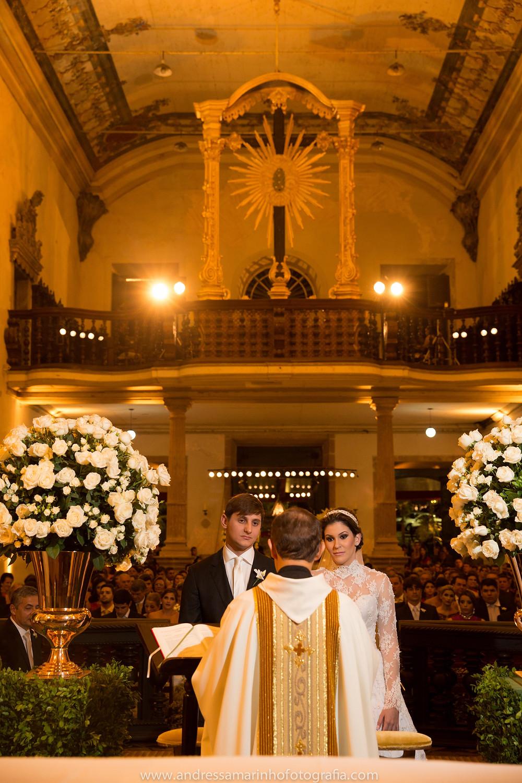 Antonieta & Marcelo-13.jpg