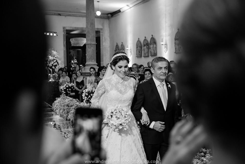 Antonieta & Marcelo-9.jpg