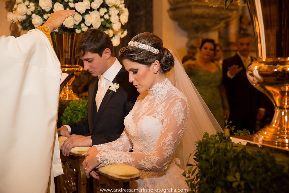 Antonieta & Marcelo-24.jpg