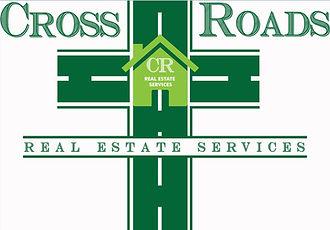 Real Estate Agency Lubbock Tx