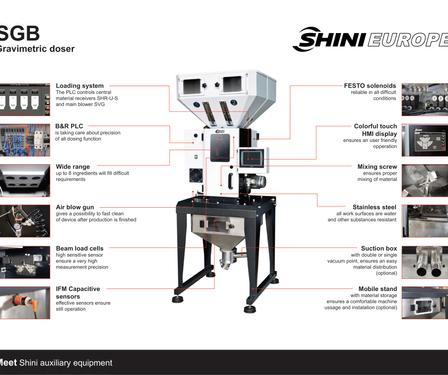 meet_shini_auxiliary_equipment_sgb-1.png