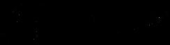 Shini UK Logo - No Background - Spaced.p