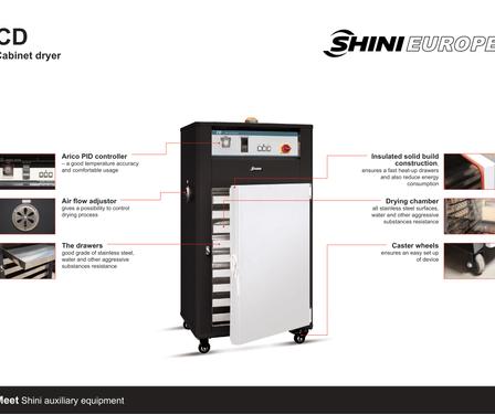 meet_shini_auxiliary_equipment_cd.pdf-1.