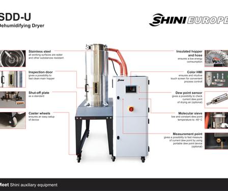 SDD-EN-Shini-2020-1.png