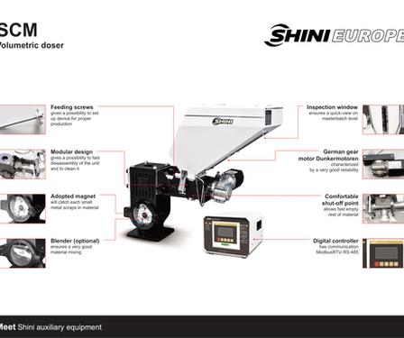 meet_shini_auxiliary_equipment_scm-1.png