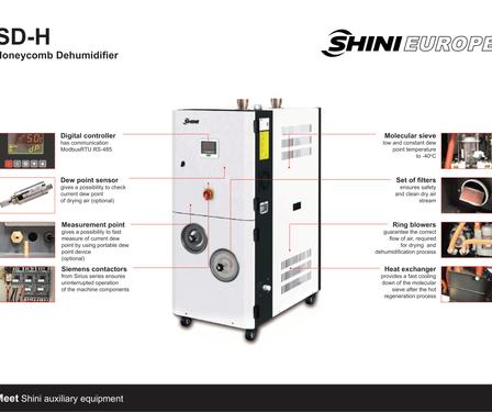 SD-H-EN-Shini-2020-1.png