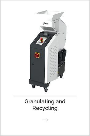 Granulating and Recycling Tile.png