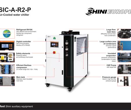 meet_shini_auxiliary_equipment_sic-a-r2-