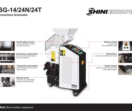 meet_shini_auxiliary_equipment_sg-14-24-