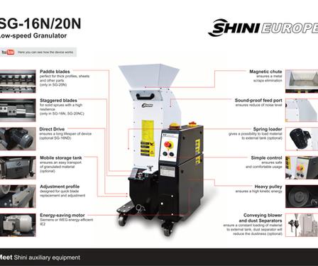 meet_shini_auxiliary_equipment_sg-16-20_