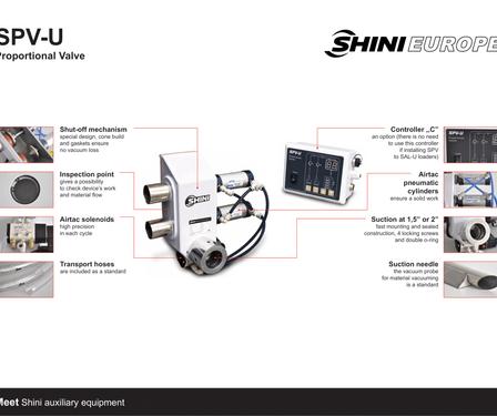 meet_shini_auxiliary_equipment_spv-u.pdf