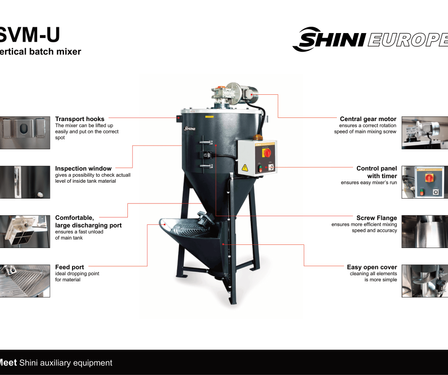 meet_shini_auxiliary_equipment_svm-u.pdf