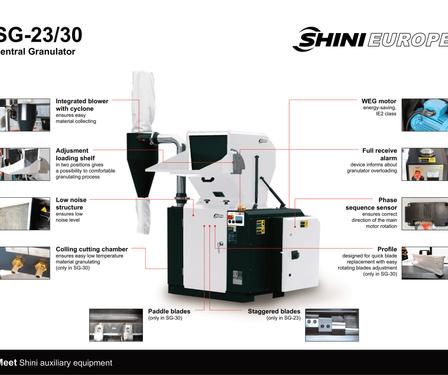 meet_shini_auxiliary_equipment_sg-23_30-