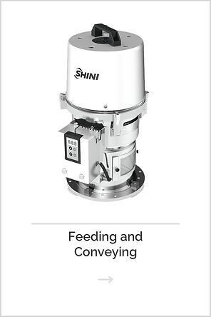 Feeding and Conveying Tile.png
