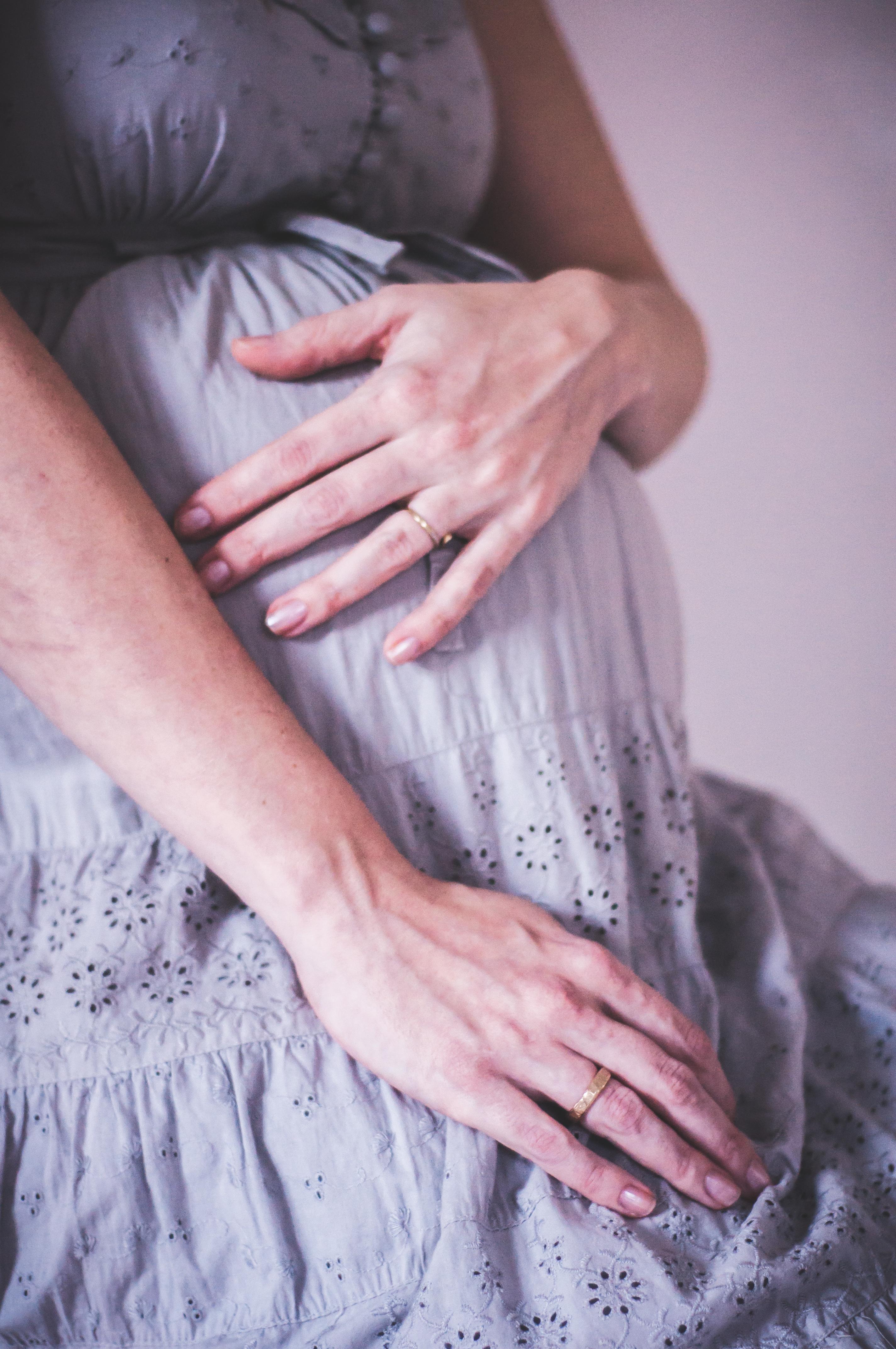 MissLalamour-Zwangerschapsshoot Jaap en Karin-45.jpg