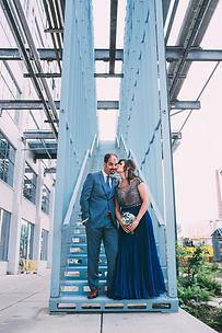 bruiloft huwelijk strijps eindhoven strijp-s industrieel origineel