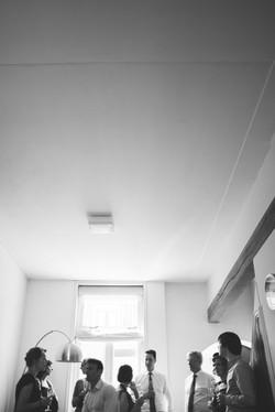 Bruiloft Dille en Arno-17-2.jpg