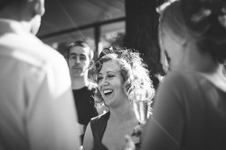 Bruiloft Dille en Arno-421.jpg