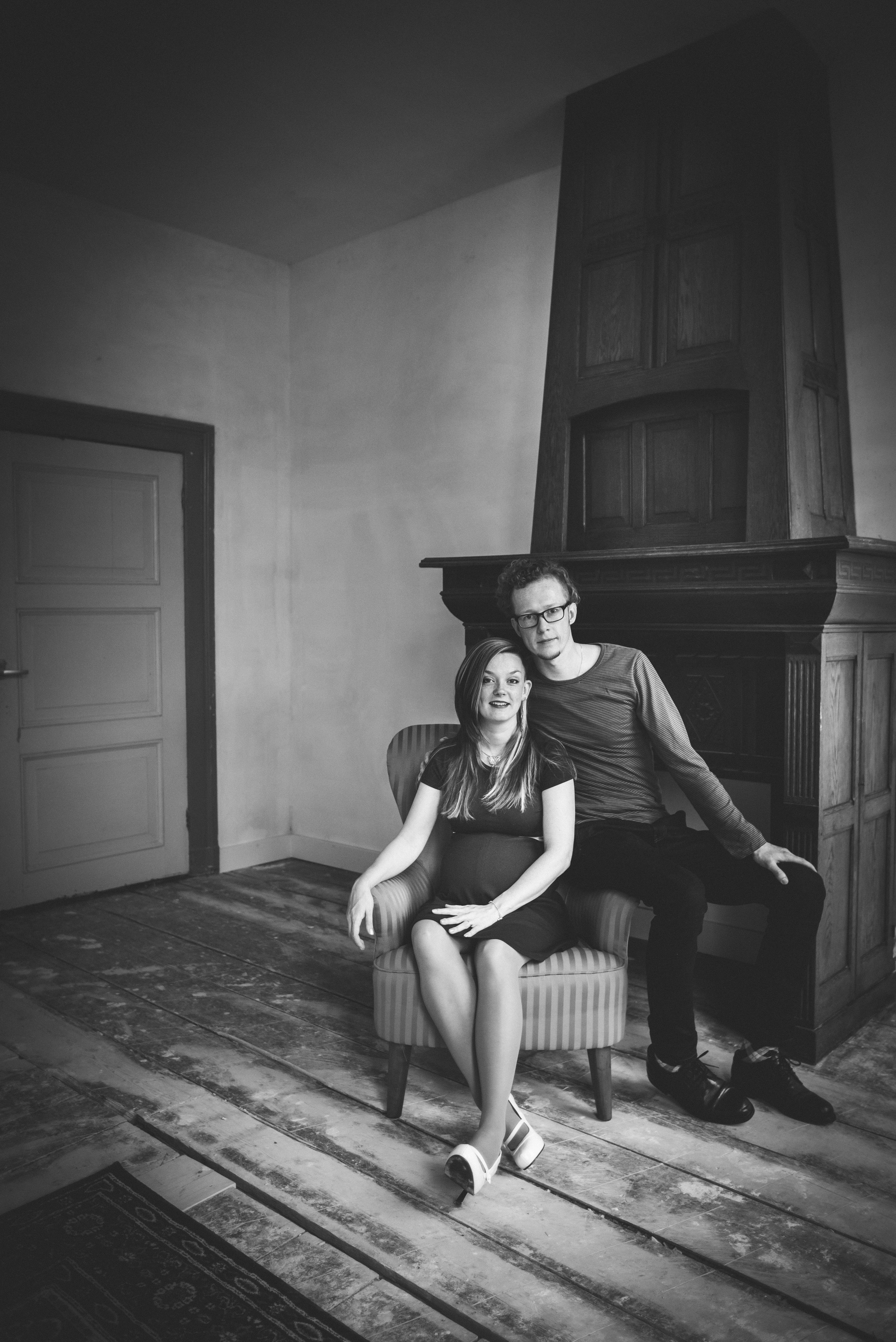 MissLalamour-Zwangerschapsshoot Jaap en Karin-2.jpg