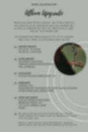 Miss Lalamour - Album Upgrade.jpg