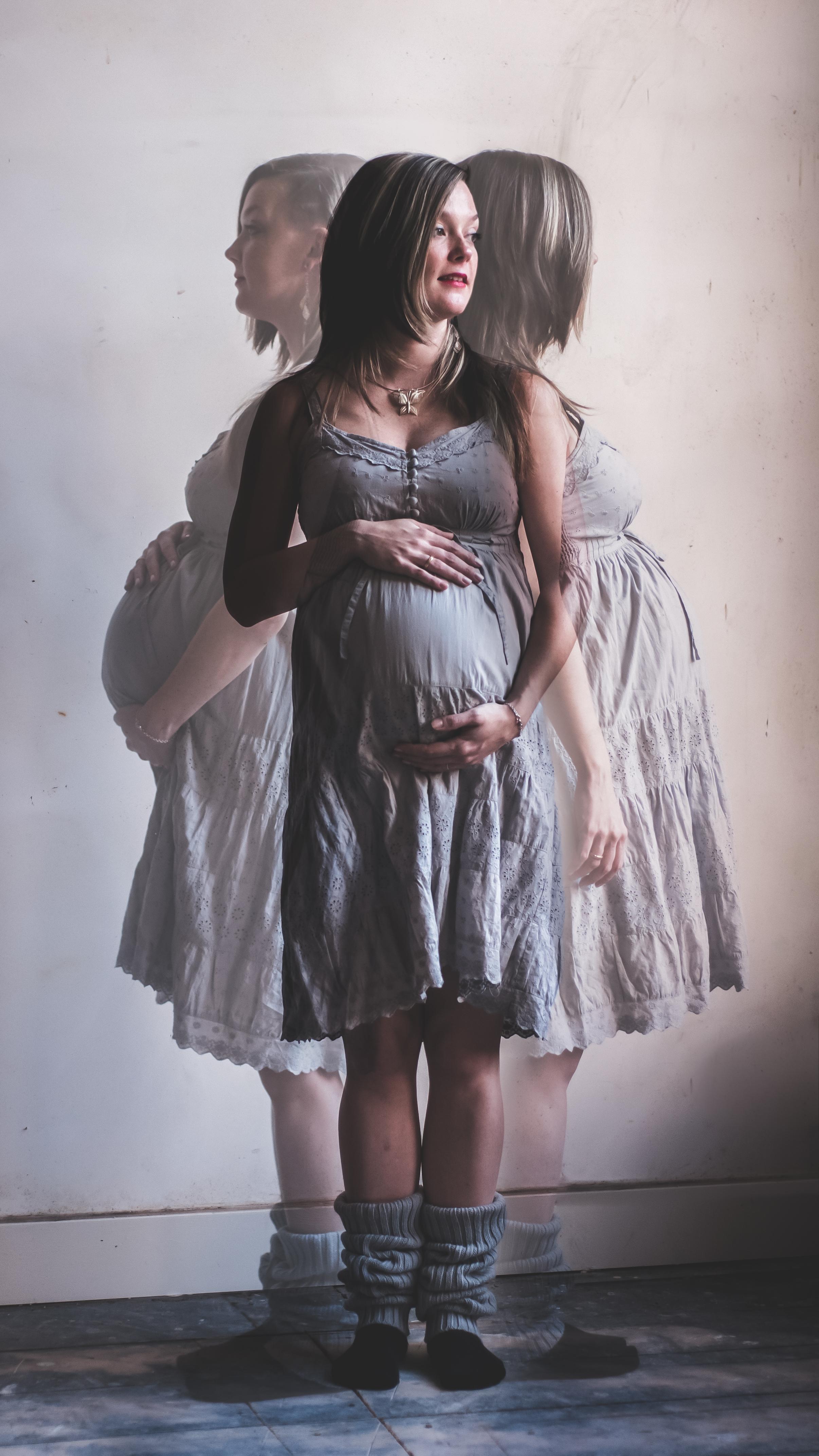 MissLalamour-Zwangerschapsshoot Jaap en Karin-36.jpg