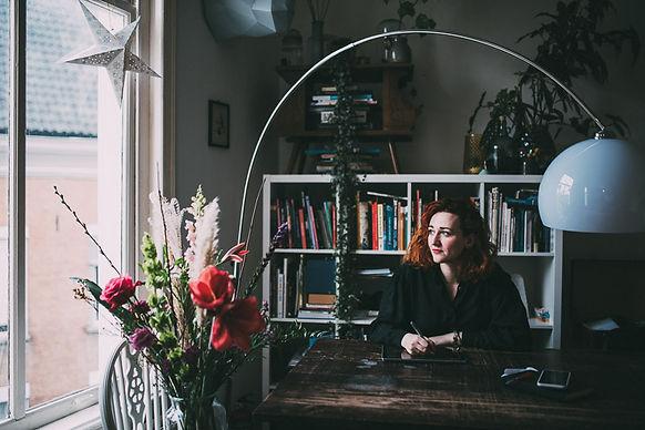 MissLalamour-Esther illustratrice-28.jpg
