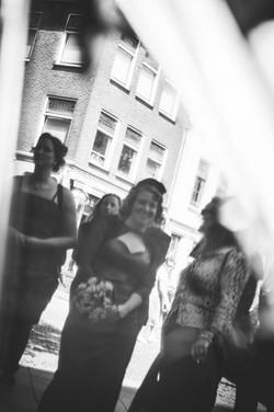 Bruiloft Dille en Arno-127.jpg