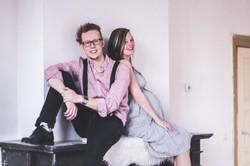 MissLalamour-Zwangerschapsshoot Jaap en Karin-40.jpg