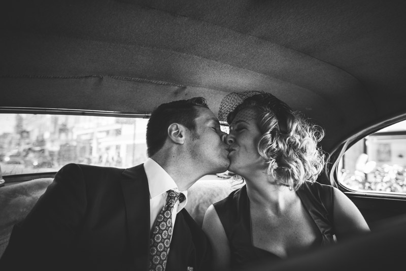 Bruiloft Dille en Arno-148-2.jpg