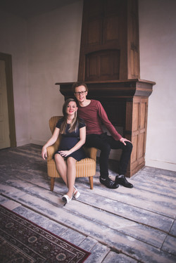 MissLalamour-Zwangerschapsshoot Jaap en Karin-1.jpg