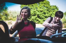 Bruiloft Dille en Arno-275.jpg