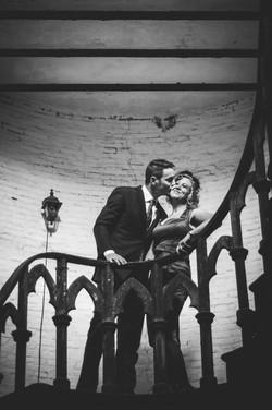 Bruiloft Dille en Arno-319.jpg