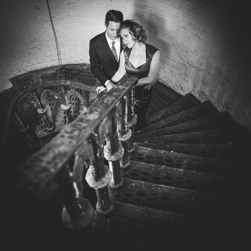 Bruiloft Dille en Arno-225-2.jpg